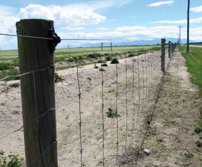 wire mesh fence nz Wire, Netting, Goldpine Wire Mesh Fence Nz Creative Wire, Netting, Goldpine Solutions