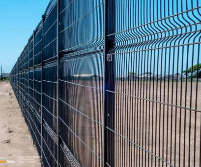 wire mesh fence port elizabeth Betafence Fairview Sports Grounds Fence, Hyman Master Fence 19 Popular Wire Mesh Fence Port Elizabeth Ideas