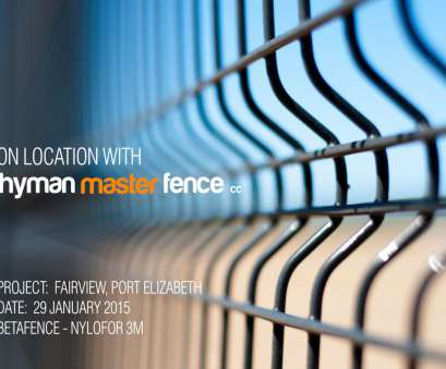 wire mesh fence port elizabeth Betafence Fairview Sports Grounds Fence, Hyman Master Fence Wire Mesh Fence Port Elizabeth Professional Betafence Fairview Sports Grounds Fence, Hyman Master Fence Pictures