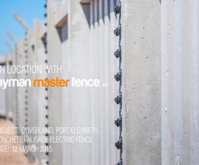 wire mesh fence port elizabeth Concrete Palisade Fence Coverland, Hyman Master Fence Wire Mesh Fence Port Elizabeth Practical Concrete Palisade Fence Coverland, Hyman Master Fence Photos