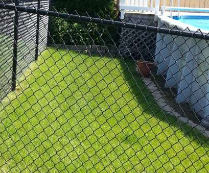 wire mesh fence price China Factory Price, Coated Wire Mesh Fence Photos & Pictures Wire Mesh Fence Price Best China Factory Price, Coated Wire Mesh Fence Photos & Pictures Ideas
