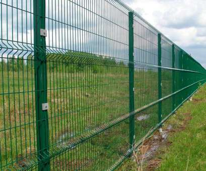 wire mesh fence price High quality Welded mesh wire fence prices reliable supplier, DZ Wire Mesh Fence Price Best High Quality Welded Mesh Wire Fence Prices Reliable Supplier, DZ Collections