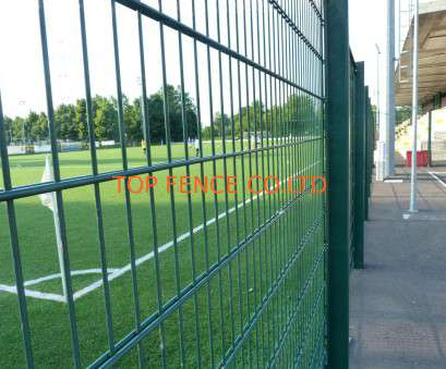 wire mesh fence price in nigeria Fence Mesh Garden Wire Horse Pool Home Depot, dlabiura.info 15 Simple Wire Mesh Fence Price In Nigeria Ideas