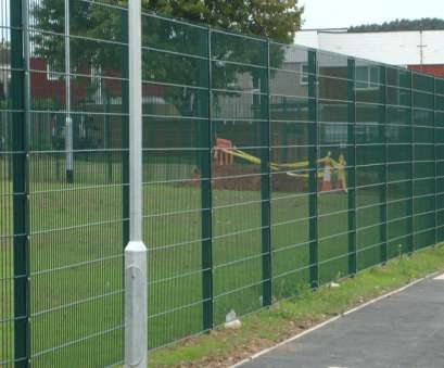 wire mesh fence price in nigeria fence mesh 3 pool roll price in india screen tarp . fence mesh bunnings wire Wire Mesh Fence Price In Nigeria Fantastic Fence Mesh 3 Pool Roll Price In India Screen Tarp . Fence Mesh Bunnings Wire Photos