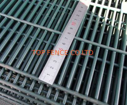 wire mesh fence price in nigeria hot sale in Nigeria high security fence Wire Mesh Fence Price In Nigeria Popular Hot Sale In Nigeria High Security Fence Solutions