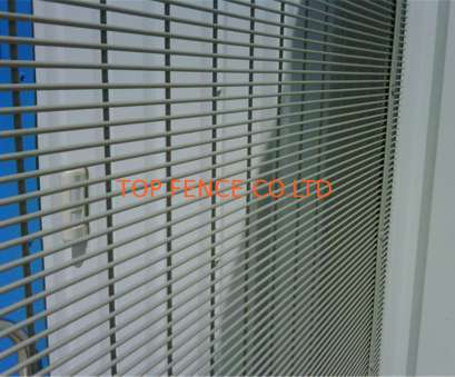 wire mesh fence price in nigeria hot sale in Nigeria high security fence Wire Mesh Fence Price In Nigeria Nice Hot Sale In Nigeria High Security Fence Ideas