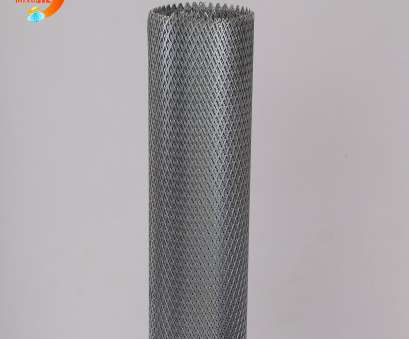 wire mesh fence price in nigeria Mesh Wire In Nigeria, Mesh Wire In Nigeria Suppliers, Manufacturers at Alibaba.com Wire Mesh Fence Price In Nigeria Fantastic Mesh Wire In Nigeria, Mesh Wire In Nigeria Suppliers, Manufacturers At Alibaba.Com Images