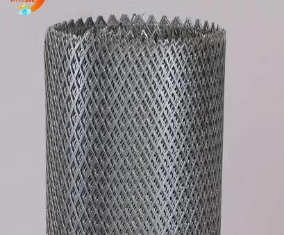 wire mesh fence price in nigeria Mesh Wire In Nigeria, Mesh Wire In Nigeria Suppliers, Manufacturers at Alibaba.com Wire Mesh Fence Price In Nigeria Nice Mesh Wire In Nigeria, Mesh Wire In Nigeria Suppliers, Manufacturers At Alibaba.Com Collections