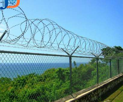 wire mesh fence price in nigeria Nigeria Razor Wire Nigeria Market, Nigeria Razor Wire Nigeria Market Suppliers, Manufacturers at Alibaba.com Wire Mesh Fence Price In Nigeria Fantastic Nigeria Razor Wire Nigeria Market, Nigeria Razor Wire Nigeria Market Suppliers, Manufacturers At Alibaba.Com Pictures