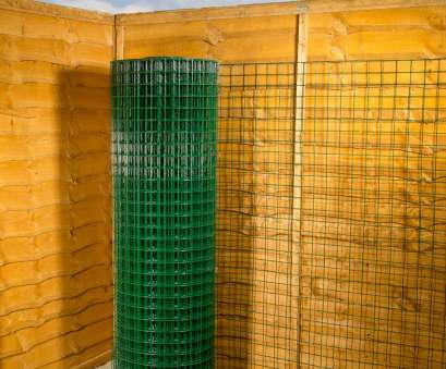 wire mesh fence price in nigeria Wire Mesh Fencing Beautiful Green, Wire Mesh Fencing, 2, 5ft X 25m Wire Mesh Fence Price In Nigeria New Wire Mesh Fencing Beautiful Green, Wire Mesh Fencing, 2, 5Ft X 25M Solutions