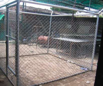 wire mesh fence price in pakistan Chain Link Wire Mesh Fence Enclosure Wire Mesh Fence Price In Pakistan Most Chain Link Wire Mesh Fence Enclosure Photos