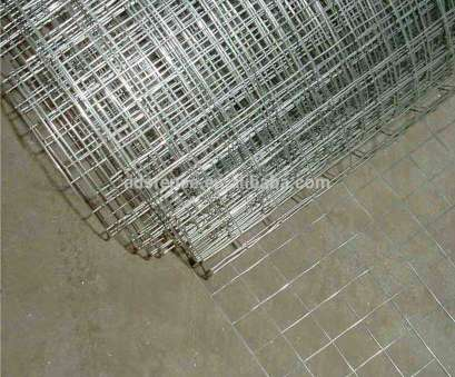 wire mesh fence price in pakistan Cheap Wire Mesh, Cheap Wire Mesh Suppliers, Manufacturers at Alibaba.com Wire Mesh Fence Price In Pakistan Top Cheap Wire Mesh, Cheap Wire Mesh Suppliers, Manufacturers At Alibaba.Com Images