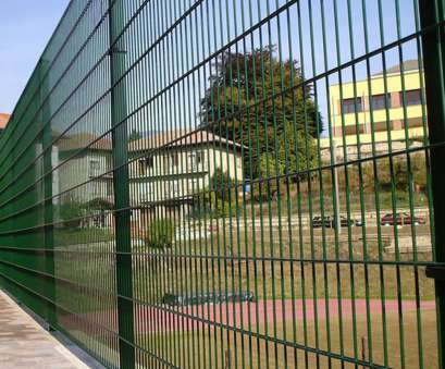wire mesh fence price in pakistan China, Double Wire Mesh Fence Manufacturers Wire Mesh Fence Price In Pakistan Cleaver China, Double Wire Mesh Fence Manufacturers Photos