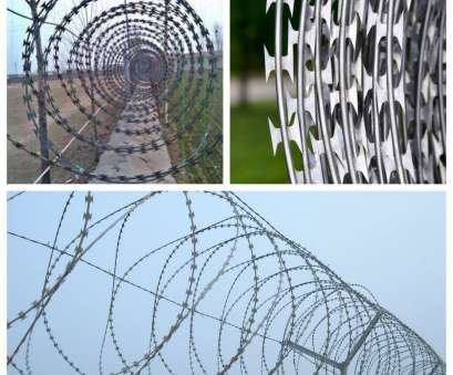 wire mesh fence price in pakistan Deals in Razor, Spring, Galvanised Wires & Wire Ropes Wire Mesh Fence Price In Pakistan Best Deals In Razor, Spring, Galvanised Wires & Wire Ropes Collections