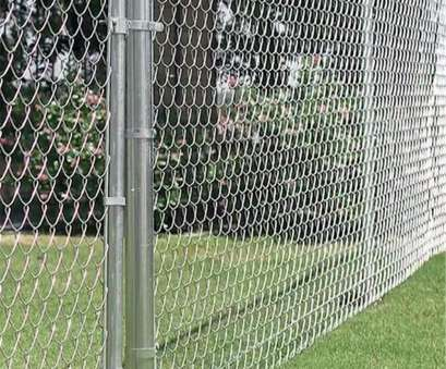 wire mesh fence price in pakistan Hot Dipped Galvanized Wire Mesh Fence,, Dipped Galvanized Wire Mesh Fence Suppliers, Manufacturers at Alibaba.com Wire Mesh Fence Price In Pakistan Fantastic Hot Dipped Galvanized Wire Mesh Fence,, Dipped Galvanized Wire Mesh Fence Suppliers, Manufacturers At Alibaba.Com Solutions