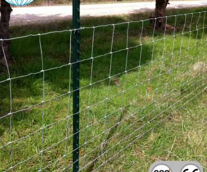 wire mesh fence price in pakistan Iron Lawn Edging, Iron Lawn Edging Suppliers, Manufacturers at Alibaba.com Wire Mesh Fence Price In Pakistan Cleaver Iron Lawn Edging, Iron Lawn Edging Suppliers, Manufacturers At Alibaba.Com Solutions