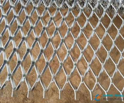 wire mesh fence price in pakistan The, of this kind of Aluminium Expanded Metal Mesh is highly beneficial, cost saving, low maintenance. In accordance with market demand,the most Wire Mesh Fence Price In Pakistan Perfect The, Of This Kind Of Aluminium Expanded Metal Mesh Is Highly Beneficial, Cost Saving, Low Maintenance. In Accordance With Market Demand,The Most Solutions