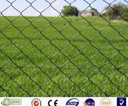 wire mesh fence price in pakistan Used Chain Link Fence, Used Chain Link Fence Suppliers, Manufacturers at Alibaba.com Wire Mesh Fence Price In Pakistan Top Used Chain Link Fence, Used Chain Link Fence Suppliers, Manufacturers At Alibaba.Com Galleries