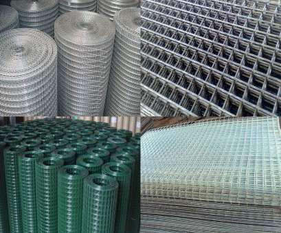 wire mesh fence price in pakistan welded wire mesh manufacturer popular in Pakistan Islamabad Wire Mesh Fence Price In Pakistan Perfect Welded Wire Mesh Manufacturer Popular In Pakistan Islamabad Galleries