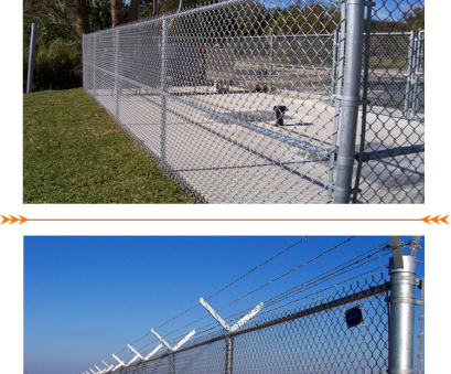 wire mesh fence price in pakistan Wholesale airport safety area chain link fence,used chain link fence, sale ,chain Wire Mesh Fence Price In Pakistan Professional Wholesale Airport Safety Area Chain Link Fence,Used Chain Link Fence, Sale ,Chain Photos