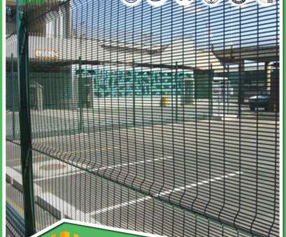wire mesh fence price south africa China Clear View Fence, China Clear View Fence Manufacturers, Suppliers on Alibaba.com 10 Simple Wire Mesh Fence Price South Africa Pictures