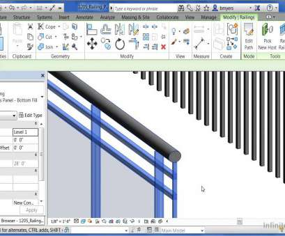 Wire Mesh Fence Revit Best Omega II Fence Systems -, Objects