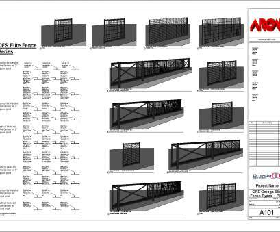 wire mesh fence revit Omega II Fence Systems -, Objects / Families Wire Mesh Fence Revit Best Omega II Fence Systems -, Objects / Families Images