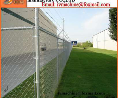 wire mesh fence for sale Jeddah Used Welded Steel Wire Mesh Fence, Sale -, Jeddah,Mesh Fencing, Dogs,Corten Steel Fence Product on Alibaba.com Wire Mesh Fence, Sale Nice Jeddah Used Welded Steel Wire Mesh Fence, Sale -, Jeddah,Mesh Fencing, Dogs,Corten Steel Fence Product On Alibaba.Com Pictures