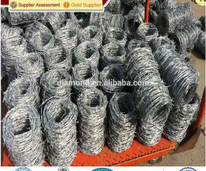 wire mesh fence for sale philippines Barbed Wire Philippines/barbed Fence Iron Wire Mesh Fence Galvanized Wire/low Price Concertina Razor Barbed Wire -, Barbed Wire,Plastic Razor Wire Mesh Fence, Sale Philippines Practical Barbed Wire Philippines/Barbed Fence Iron Wire Mesh Fence Galvanized Wire/Low Price Concertina Razor Barbed Wire -, Barbed Wire,Plastic Razor Photos