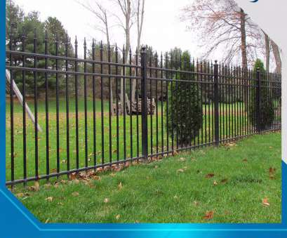wire mesh fence for sale philippines China Cheap Decorative Panels Fence Philippines, Sale Photos Wire Mesh Fence, Sale Philippines Practical China Cheap Decorative Panels Fence Philippines, Sale Photos Photos