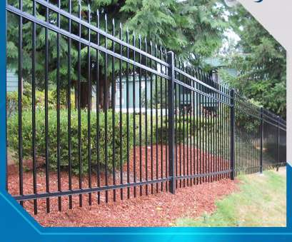 wire mesh fence for sale philippines China Cheap Decorative Panels Fence Philippines, Sale Photos Wire Mesh Fence, Sale Philippines Most China Cheap Decorative Panels Fence Philippines, Sale Photos Galleries