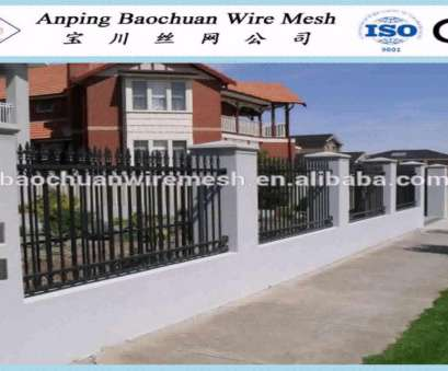 wire mesh fence for sale philippines House Fence Design In, Philippines Wire Mesh Fence, Sale Philippines Most House Fence Design In, Philippines Solutions
