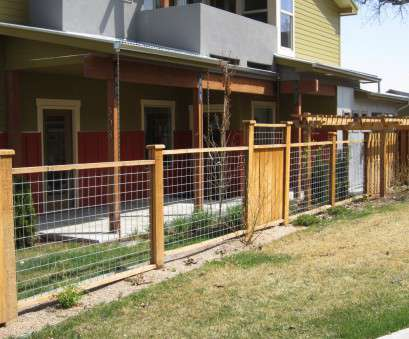 wire mesh fence for sale philippines How to Build a, Wire Fence, Good Christian Decors Wire Mesh Fence, Sale Philippines Most How To Build A, Wire Fence, Good Christian Decors Galleries