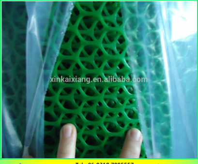 wire mesh fence for sale philippines Plastic Mesh In, Philippines Wholesale, Plastic Mesh Suppliers, Alibaba Wire Mesh Fence, Sale Philippines Creative Plastic Mesh In, Philippines Wholesale, Plastic Mesh Suppliers, Alibaba Solutions