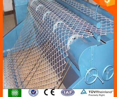wire mesh fence for sale philippines Pvc Coated Cyclone Wire Mesh Fence Philippines Price -, Cyclone Wire Fence Price Philippines,Cyclone Wire Fence Philippines With, Coated,Pvc Chain Wire Mesh Fence, Sale Philippines Simple Pvc Coated Cyclone Wire Mesh Fence Philippines Price -, Cyclone Wire Fence Price Philippines,Cyclone Wire Fence Philippines With, Coated,Pvc Chain Photos