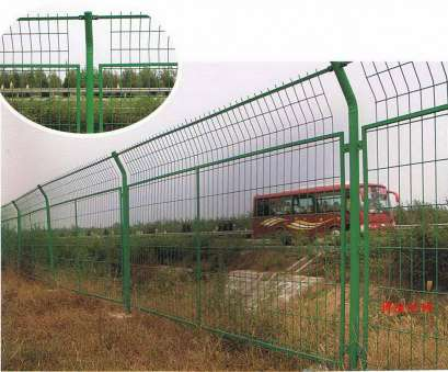 wire mesh fence for sale Welded wire mesh fence,, from Hebei Sinta Wire Mesh Factory Wire Mesh Fence, Sale Nice Welded Wire Mesh Fence,, From Hebei Sinta Wire Mesh Factory Ideas