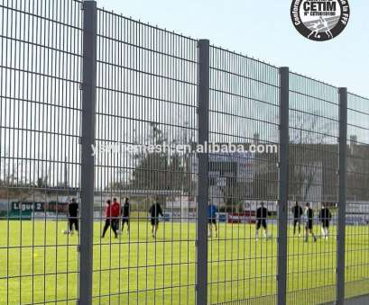 wire mesh fence for sale Wire Mesh Fence, Sale Marvellous Pictures Concept Panel Black Fencing Awesome Wire Mesh Fence, Sale Professional Wire Mesh Fence, Sale Marvellous Pictures Concept Panel Black Fencing Awesome Galleries