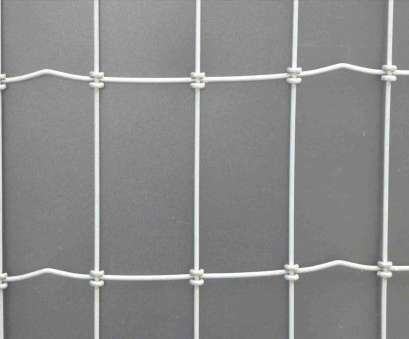 wire mesh dog fence search make, Fence Wire Mesh a framed in fence with welded wire fencing google search Wire Mesh, Fence Best Search Make, Fence Wire Mesh A Framed In Fence With Welded Wire Fencing Google Search Pictures