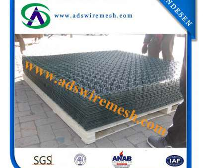 wire mesh fence singapore China Hot-DIP Galvanized 3.7mmx3000X1850mm Welded Wire Mesh Panel (Singapore), China Welded Wire Mesh Panel, Welded Wire Mesh Wire Mesh Fence Singapore Popular China Hot-DIP Galvanized 3.7Mmx3000X1850Mm Welded Wire Mesh Panel (Singapore), China Welded Wire Mesh Panel, Welded Wire Mesh Images