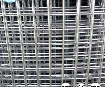 wire mesh fence singapore China, Welded Wire Mesh Singapore, for Garden Panel Photos Wire Mesh Fence Singapore Perfect China, Welded Wire Mesh Singapore, For Garden Panel Photos Pictures