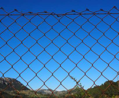 wire mesh fence singapore Defining A Style Series Wire Mesh Fence, Redesigns your home with Wire Mesh Fence Singapore Professional Defining A Style Series Wire Mesh Fence, Redesigns Your Home With Pictures