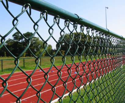 wire mesh fence singapore Galv Chainlink, Green Chainlink, Toprail Chainlink, Barbed wire Chainlink Wire Mesh Fence Singapore Brilliant Galv Chainlink, Green Chainlink, Toprail Chainlink, Barbed Wire Chainlink Photos