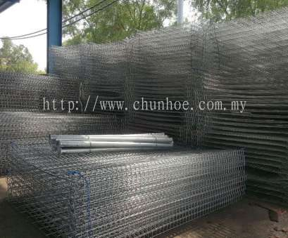 wire mesh fence singapore Johor, FENCE,, WIRE MESH EXPORT TO SINGAPORE from CHUN HOE Wire Mesh Fence Singapore Top Johor, FENCE,, WIRE MESH EXPORT TO SINGAPORE From CHUN HOE Pictures
