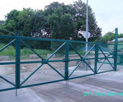 wire mesh fence singapore Our Products Fencing -, Li Wire Mesh Contractor, Ltd Wire Mesh Fence Singapore Most Our Products Fencing -, Li Wire Mesh Contractor, Ltd Photos