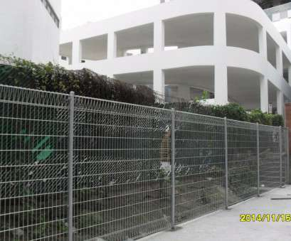 wire mesh fence singapore Our Products Fencing -, Li Wire Mesh Contractor, Ltd Wire Mesh Fence Singapore Perfect Our Products Fencing -, Li Wire Mesh Contractor, Ltd Galleries