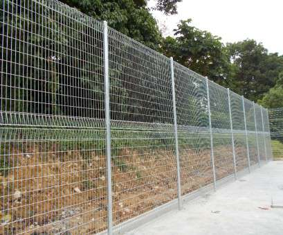 wire mesh fence singapore Our Products Fencing -, Li Wire Mesh Contractor, Ltd Wire Mesh Fence Singapore Perfect Our Products Fencing -, Li Wire Mesh Contractor, Ltd Images
