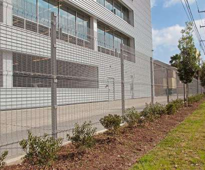 wire mesh fence singapore Wire Mesh Fence Singapore Singapore Manufacturer, Supplier Wire Mesh Fence Singapore Professional Wire Mesh Fence Singapore Singapore Manufacturer, Supplier Galleries