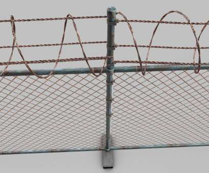 Wire Mesh Fence Sketchup Top SKETCHUP TEXTURE: Free Sketchup