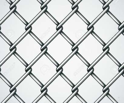 Wire Mesh Fence Sketchup New Fence 3D Models, Download