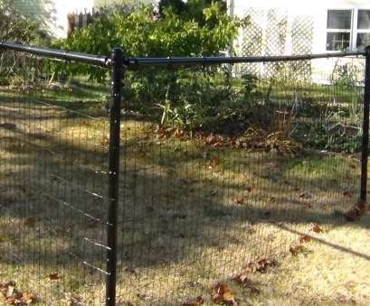 wire mesh dog fence Smart, Fences, All Home Decor :, to Repair, Fences Wire Mesh, Fence Creative Smart, Fences, All Home Decor :, To Repair, Fences Photos